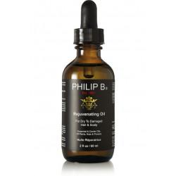 PHILIP B Rejuvenating Eļļa 60 ml
