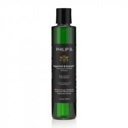 PHILIP B Peppermint & Avocado Šampūns 220 ml