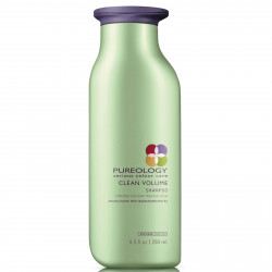PUREOLOGY Clean Volume Šampūns 250 ml