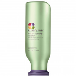 PUREOLOGY Clean Volume Kondicionieris 250 ml