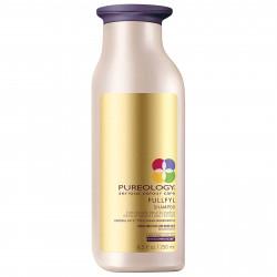 PUREOLOGY Fullfyl Šampūns 250 ml