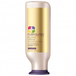 PUREOLOGY Fullfyl Kondicionieris 250 ml