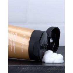 REDKEN All Soft Heavy Cream Maska 250 ml