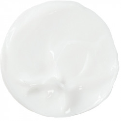 REDKEN Frizz Dismiss Maska 250 ml