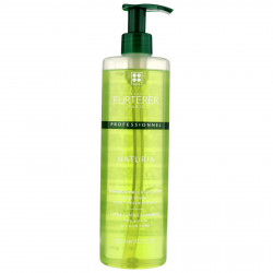 RENE FURTERER Naturia Extra Gentle Šampūns 600 ml
