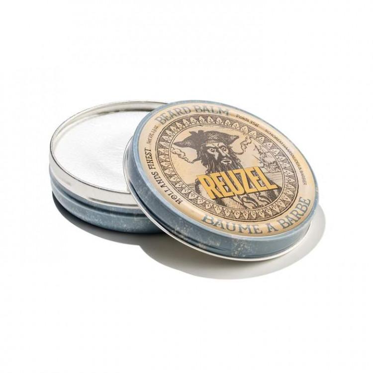 REUZEL Beard Balm Bārdas Kondicionieris 35 g