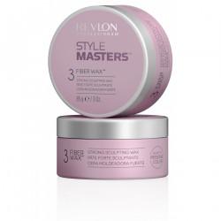 REVLON PROFESSIONAL Style Masters Fiber Vasks 85 g