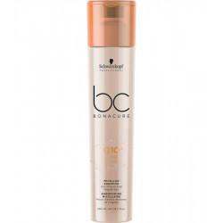 SCHWARZKOPF PROFESSIONAL BC Bonacure Q10+ Time Restore Micelārais Šampūns 250 ml