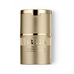 STILA Stay All Day Tonālais Krēms un Konsīleris 30 ml