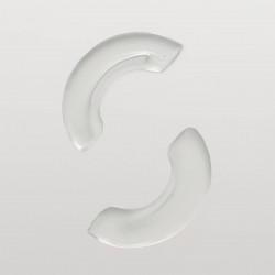 SYSTEM PROFESSIONAL Balance Šampūns 250 ml