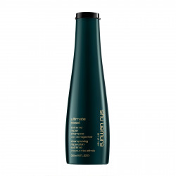 SHU UEMURA Art Of Hair Ultimate Reset Šampūns 300 ml