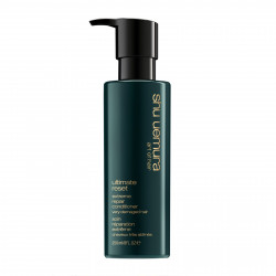 SHU UEMURA Art Of Hair Ultimate Reset Kondicionieris 250 ml