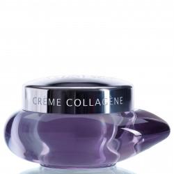 THALGO Wrinkle Smoothing Collagen Sejas Krēms 50 ml (BEZ IEPAKOJUMA)