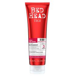 TIGI Bed Head Anti+Dotes Resurrection Šampūns 250 ml
