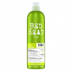 TIGI Bed Head Anti+Dotes Re-Energise Tween Komplekts