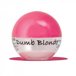TIGI Bed Head Dumb Blonde Smoothing Stuff Krēms 48 g