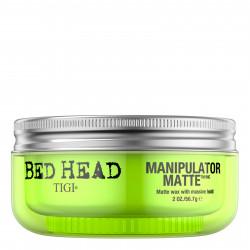 TIGI Bed Head Manipulator Matte Vasks 56.7 g