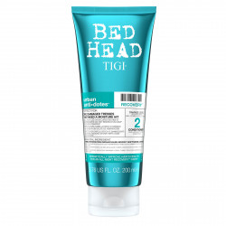 TIGI Bed Head Urban Anti+Dotes Recovery Kondicionieris 200 ml