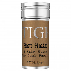 TIGI Bed Head Wax Stick Vasks 73 g