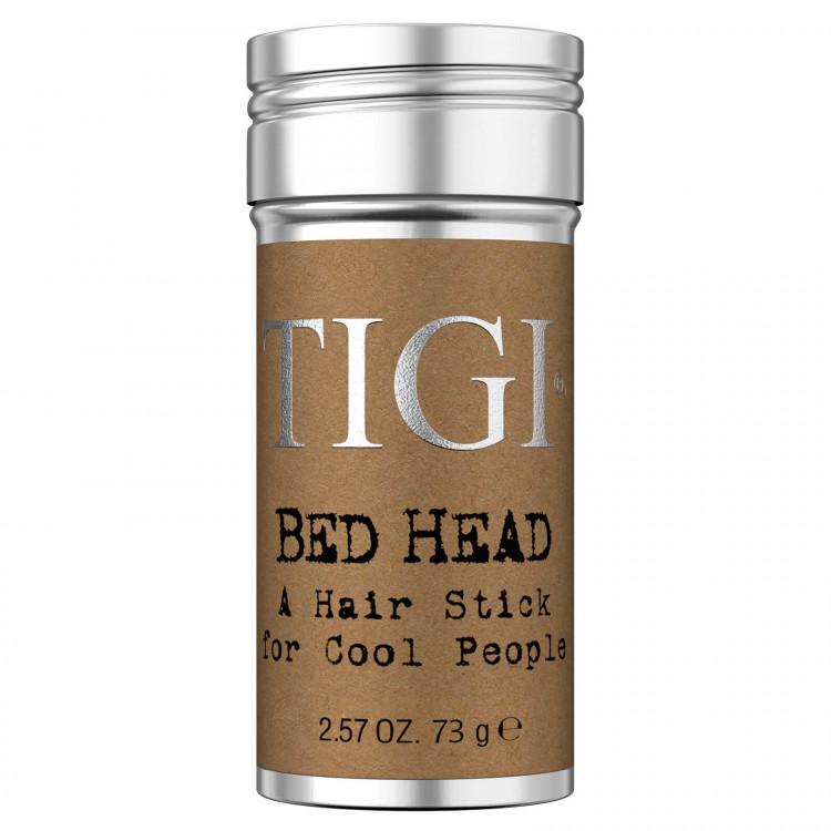 TIGI Bed Head Wax Stick Vasks 73 g