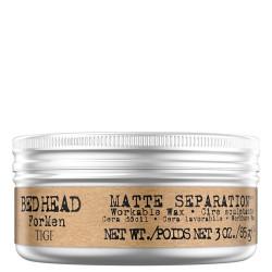 TIGI Bed Head For Men Matte Separation Workable Vasks 85 g