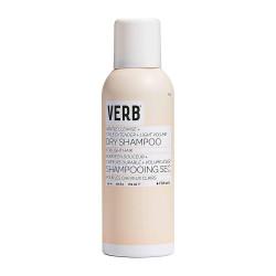 VERB Sausais Šampūns Gentle Cleanse + Style Extender + Light Volume 164 ml