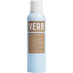 VERB Sea Teksturējošs Sprejs Light Hold + Dry Volume + Weightless Grit 182.8 ml