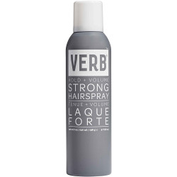 VERB Strong Matu Laka Hold + Volume 230 ml