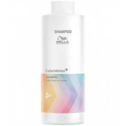 WELLA PROFESSIONALS ColorMotion+ Šampūns 1000 ml