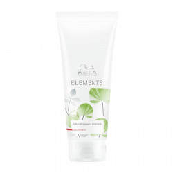 WELLA PROFESSIONALS Elements Lightweight Renewing Kondicionieris 200 ml
