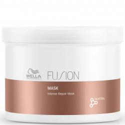 WELLA PROFESSIONALS Fusion Maska 500 ml