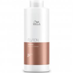 WELLA PROFESSIONALS Fusion Šampūns 1000 ml