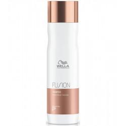 WELLA PROFESSIONALS Fusion Šampūns 250 ml