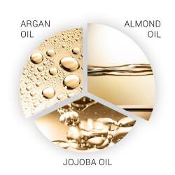 WELLA PROFESSIONALS SP Luxe Oil Keratin Protect Šampūns 200 ml