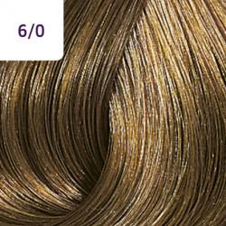 WELLA PROFESSIONALS Color Touch 6/0 Dark Blonde Matu Krāsa 57 g