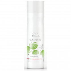 WELLA PROFESSIONALS Elements Renewing Šampūns 250 ml
