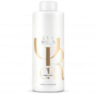 WELLA PROFESSIONALS Oil Reflections Šampūns 1000 ml