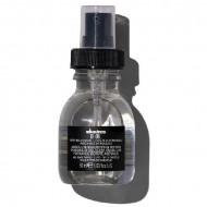 DAVINES Oi Oil Absolute Beautifying Potion Eļļa Matiem 50 ml