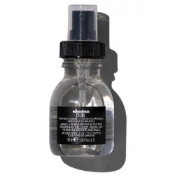 DAVINES Oi Oil Absolute Beautifying Potion Eļļa Matiem 50 ml