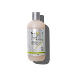 DEVACURL Wash Day Wonder Pre-Cleanse Slip Detangler Matu Līdzeklis 355 ml