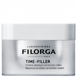 FILORGA Time-Filler Absolute Wrinkle Correction Krēms 50 ml