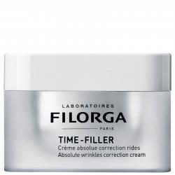 FILORGA Time-Filler Absolute Wrinkle Correction Krēms 50 ml