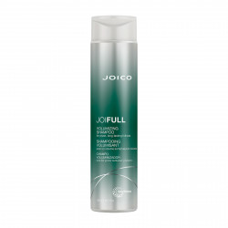 JOICO JoiFull Volumizing Šampūns 300 ml