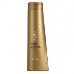 JOICO K-PAK Šampūns 300 ml