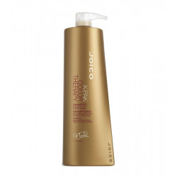 JOICO K-PAK Color Therapy Šampūns 1000 ml