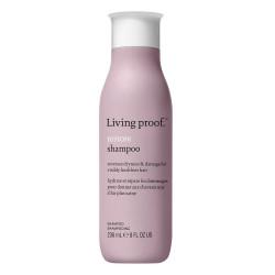 LIVING PROOF Restore Šampūns 236 ml