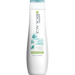 MATRIX Biolage Volumebloom Šampūns 250 ml