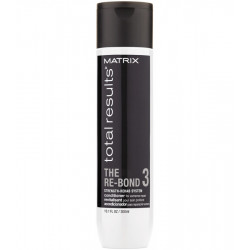 MATRIX Total Results Re-Bond Kondicionieris 300 ml