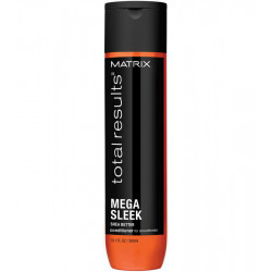 MATRIX Total Results Mega Sleek Kondicionieris 300 ml