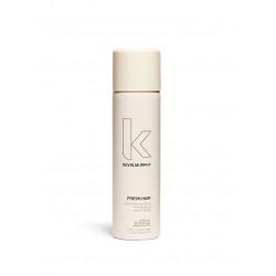 KEVIN.MURPHY FRESH.HAIR Sausais Šampūns 250 ml
